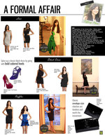 Tiffany-formal-affair-page-1-thumbnail
