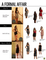 Tiffany-formal-affair-page-2-thumbnail