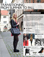 Barbora_feature_1_thumbnail