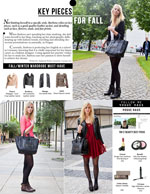 Barbora_feature_2_thumbnail