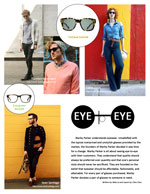 Warby_feature_1_thumbnail