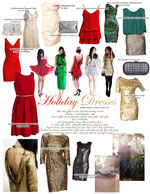 Holiday_dresses_thumbnail