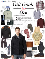 Lookmazing_christmas_gift_guide_men_thumbnail