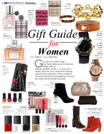 Lookmazing_christmas_gift_guide_women_thumbnail
