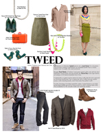 Tweed_part1_thumbnail