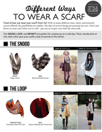 Scarves_part1_thumbnail