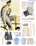 Mens_summer_suits_thumbnail