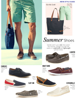 Mens_summer_shoes_thumbnail