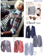 Patterned_blazers_thumbnail