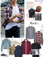 Mens_festival_wear_thumbnail